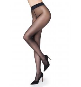 Чорапогащник Naked 20 Marilyn